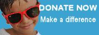 donate3small